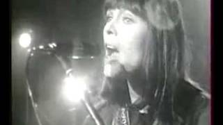 FEMME FATALE Velvet Underground Nico Lou Reed