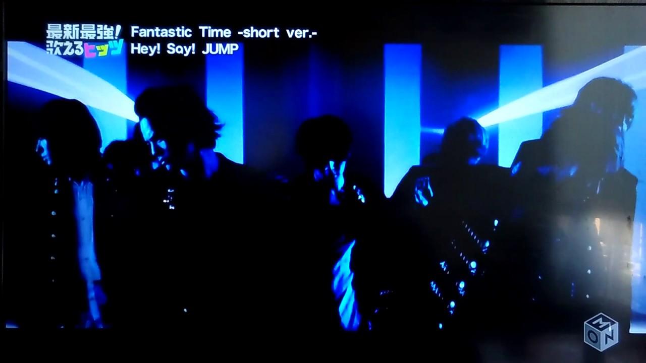FantasticTime -short ver.-