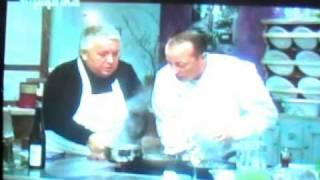 видео Globo 9600 HD PVR LAN