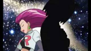 La Team Rocket Devise 2  - Pokémon
