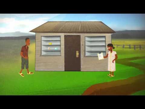 Social Accountability in Fiji's Health Sector