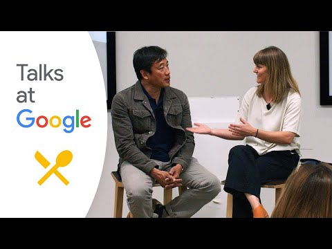 "Desmond Tan: ""Burma Superstar: Addictive Recipes from the Crossroads [...]"" 