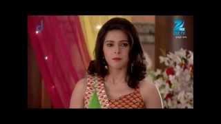 KUMKUM BHAGAYA --  FULL EPISODE 126 ||