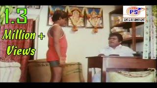 செந்தில் அரிசி மண்டி !! கவுண்டமணி போண்டி !! Goundamani Senthil Comedy #Comedy