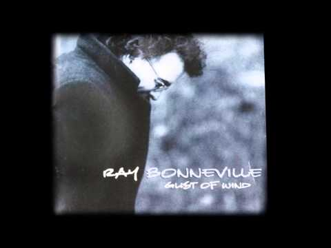 Ray Bonneville - Gust of Wind bedava zil sesi indir