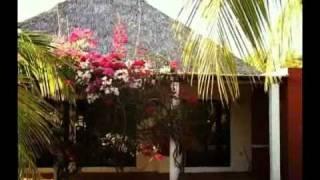 Las Hojas Resort.mp4