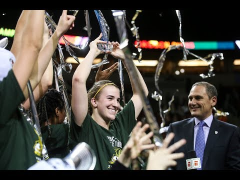 highlights:-sabrina-ionescu-drops-36-points,-breaks-pac-12-tournament-title-game-scoring-record