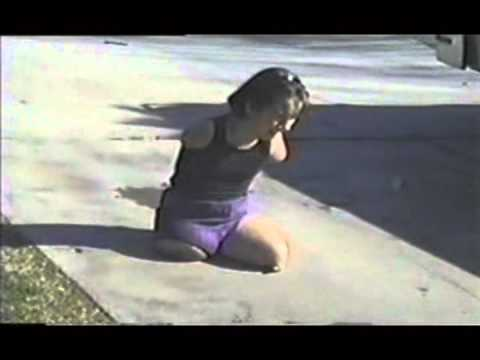 Amputee woman DAK for my devotee friend from YouTube · Duration:  2 minutes 20 seconds