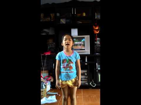 Annie@Song THAILAND