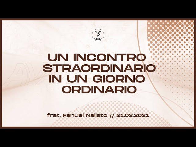21.02 - Fanuel Naliato -
