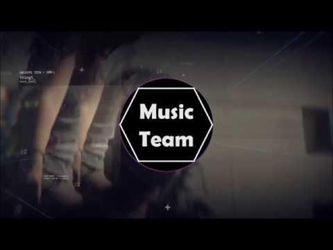 【和訳】Kygo - Stranger Things ft. OneRepublic (Alan Walker Remix)