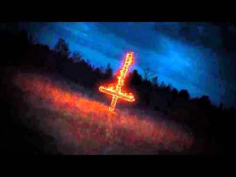 Outlast 2 | ТИЗЕР