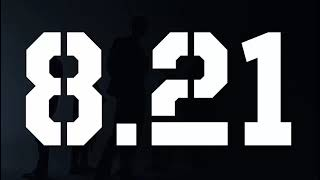 五堅情月面著陸高雄巨蛋演唱會Coming Soon #陳零九#邱鋒澤#黃偉晉#賴晏駒#婁峻碩