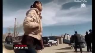 Enquete EXclusive Le King De La Mafia Drogue Et Police Mexicaine Reportage 2016 HD
