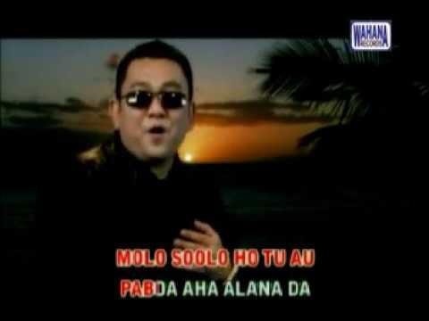 Arvindo Simatupang - Unang Parmeam-Meam (House Music)