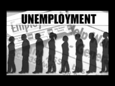 Unemployment In Ghana, a student's viewpoint