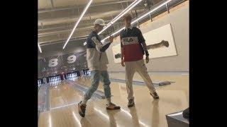 Baixar JISUNG X JAEMIN - Bowling Challenge: GIVE ME A STRIKE!  [X (EQUIS)🎵]