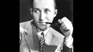 A Rainy Night In Rio (1947) - Bing Crosby