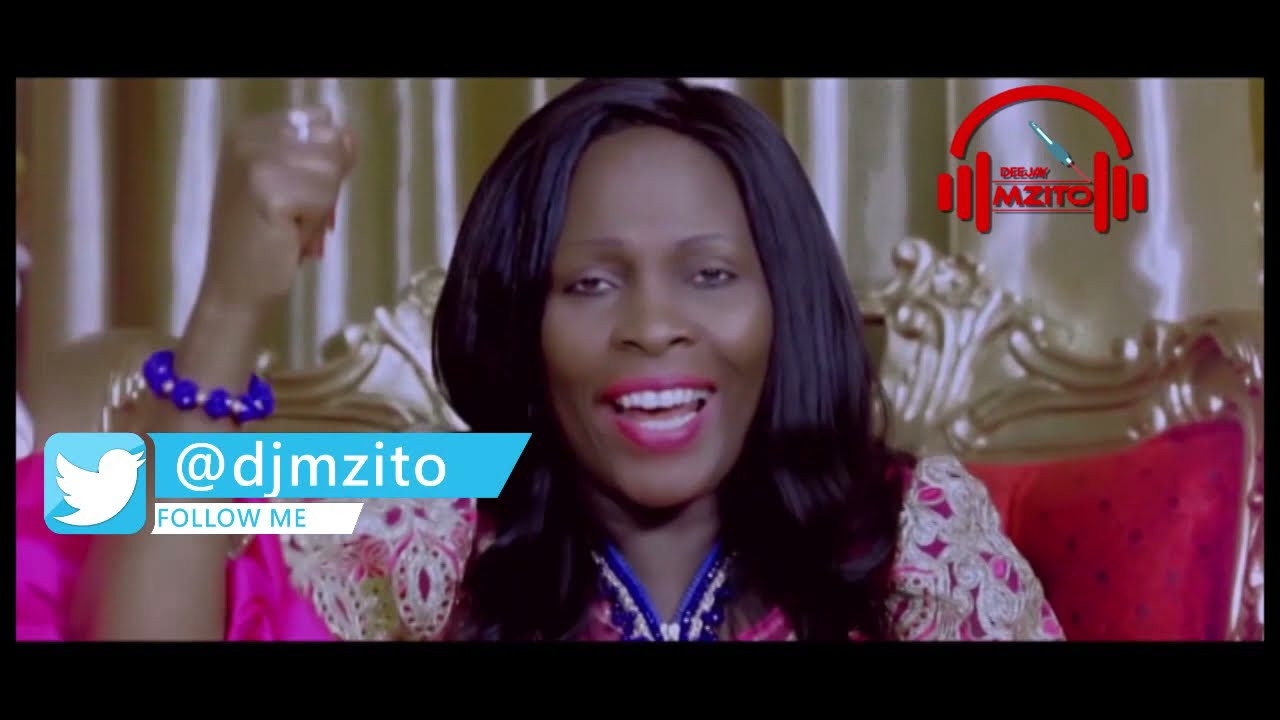 Download DJ MZITO - KIKUYU GOSPEL MIX 2018 MP3 & MP4 2019