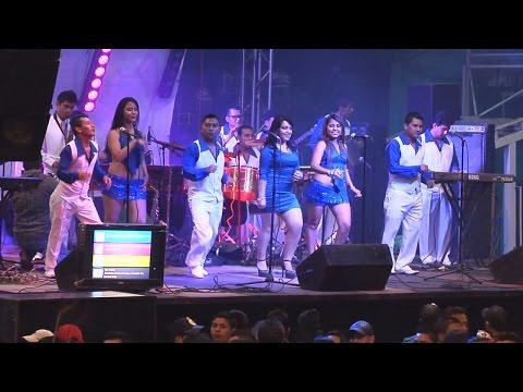 Maya Excelsior - Concierto 7 Decadas De Música
