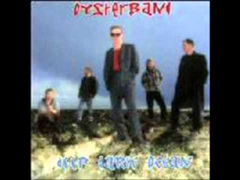 oysterband meet you