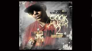 free mp3 songs download - Oj da juice outro mp3 - Free youtube