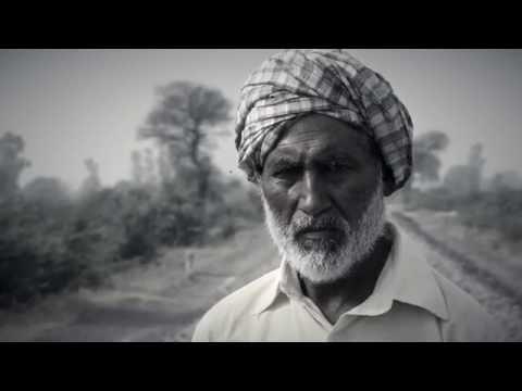 Pind Vikau Hai | Karamjit Anmol | New Punjabi Song | Latest Punjabi Songs 2019