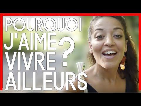Faut il être MEDIOCRE pour réussir? from YouTube · Duration:  9 minutes 53 seconds