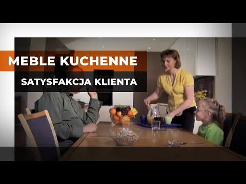 meble-kuchenne---meble-na-wymiar---satysfakcja-klienta---custom-furniture-(sls-meble)