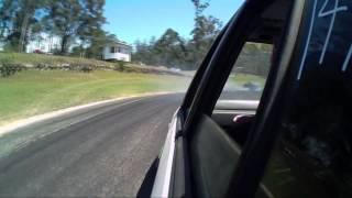 Lee Knight's r31 @ Raleigh Drift Matsuri Thumbnail