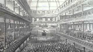 Charles Spurgeon - La Mente Carnal es Enemiga de Dios Parte 5/5