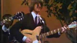 "The Byrds - ""The Times They Are A Changin"