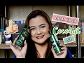 UNBOXING: Prosource International Virgin Coconut Oil Products | AS TOLD BY JULZ
