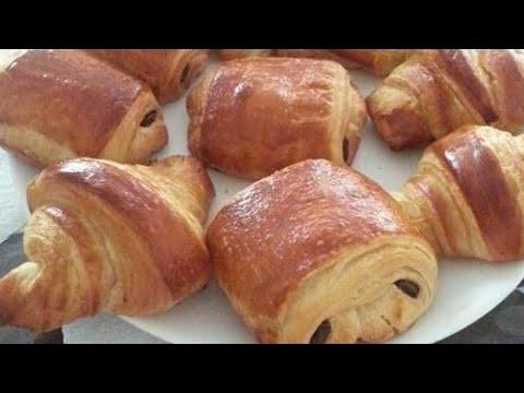 recette-croissant-facile-et-rapide/وصفة-الكرواصون-سهلة-وسريعة