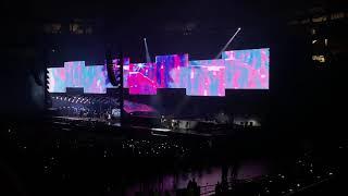 Roger Waters - La Plata  - Money