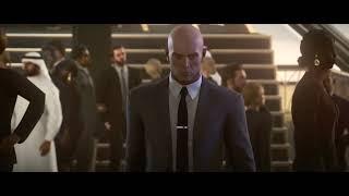 엑스박스 | 히트맨3 시즌 오브 프라이드 | HITMA…