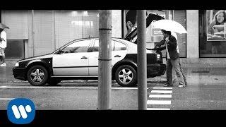 戴米恩・萊斯Damien Rice《褪・夢》製作特輯