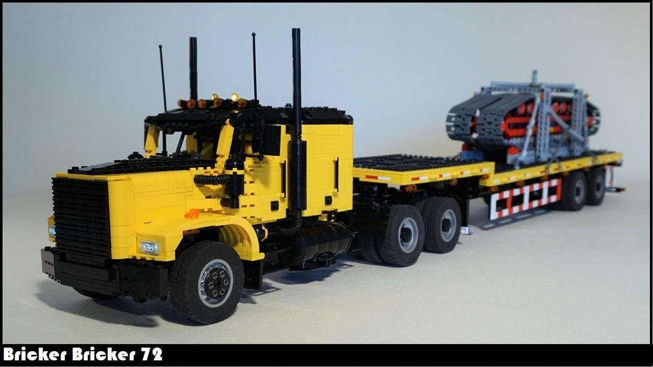 rc trucks com with Watch on Ax90055 furthermore 2015121801 as well RCKnightRiderElectricCar1 15Scale also Watch further Camion Truck Scania Decore 13.