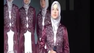 Download lagu assalamo alayka ya rasool allah