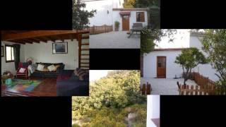 Vente maison à vendre Alozaina (29567) un bon plan bon coin en Espagne ? Particulier