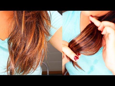 El medio para laminirovaniya el cabello de las constantes