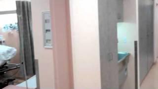 Operating Room Tour Plastic Surgery Ociates Santa Rosa