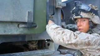 USMC Motor T Boys 2