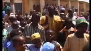 Download Video Abba Djaouro Sabéré (Nord Cameroun) MP3 3GP MP4