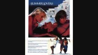 Download Michael Sembello- Summer Lovers Mp3