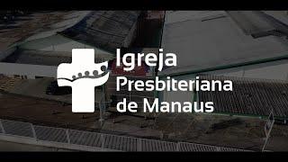 Retrospectiva IPManaus (março a setembro de 2020)