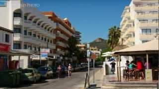 Majorca - Cala Millor Hotels & Resorts