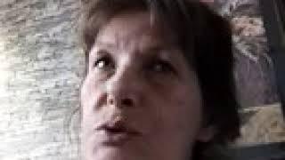 Eerste filmpie van kringloopwinkel Snuffelshop Provinciale weg 19 heiligerlee