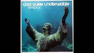 God Lives Underwater - Fool YouTube Videos
