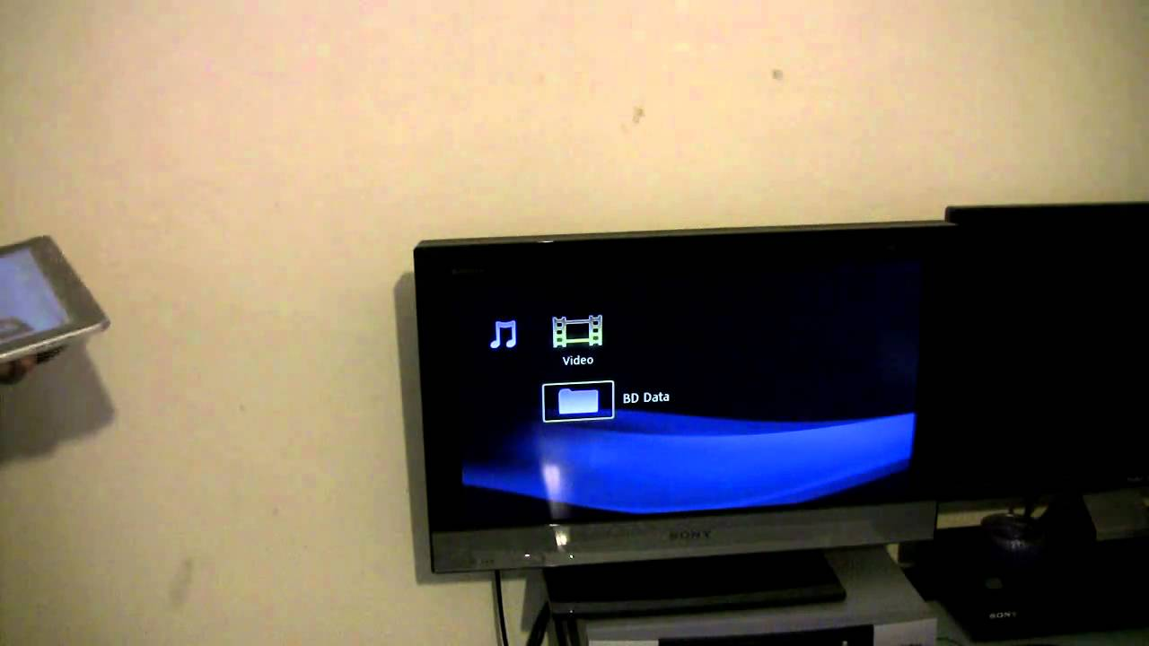 Drivers Update: Sony KDL-22EX302 BRAVIA HDTV